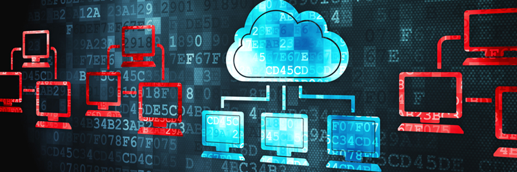 Pros-Cons-Cloud-Based-POS-Systems