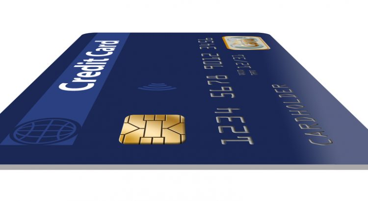 Quick Chip to Help Speed Up EMV Transactions