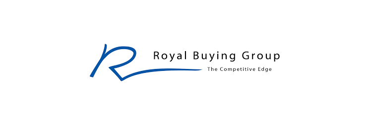 Royal-Buying-Group-Review