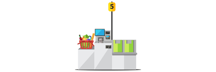 Self-Checkout-Should-You-Implement-It