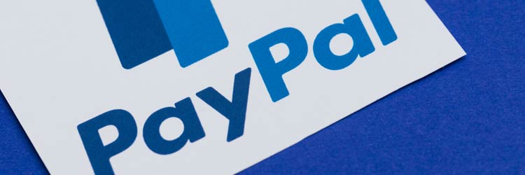 Using-PayPal-Account-In-Store
