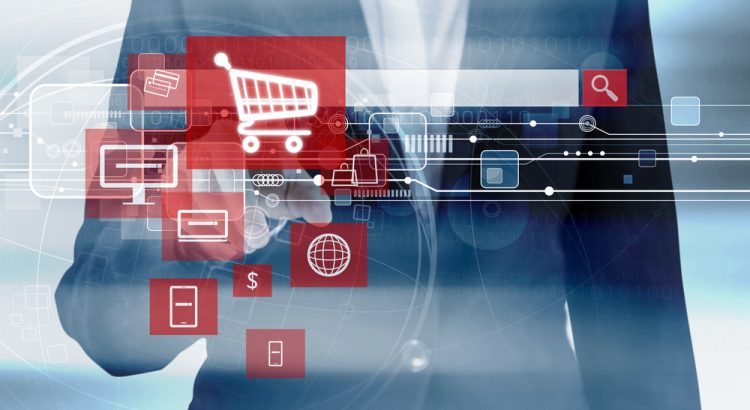 What Businesses Fail to Do When Selecting a Payment Gateway