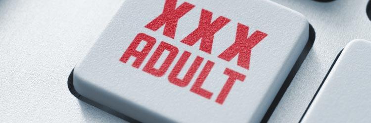 Adult Credit Card Processing
