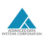 advanced-data-logo