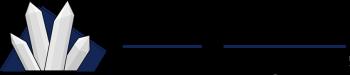 crystal-pm-logo
