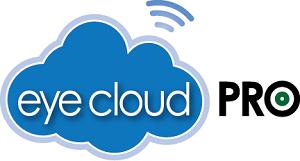 eyecloud-pro-logo
