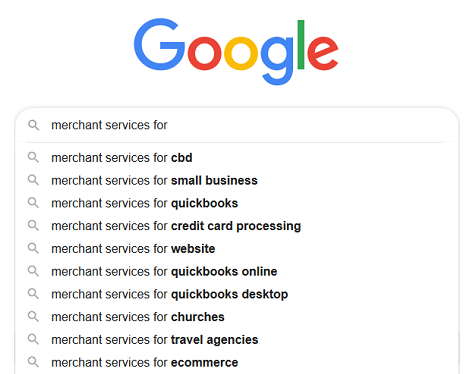 google-autofill-suggestions