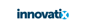innovatix-review