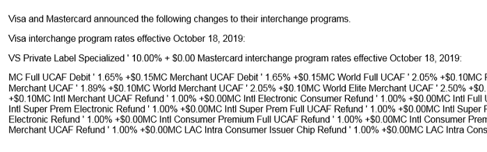 interchange-rate-increase-example