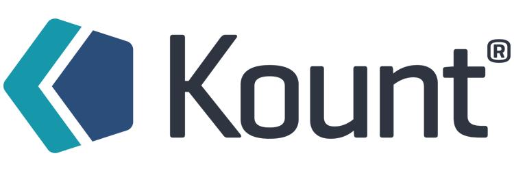 kount-review
