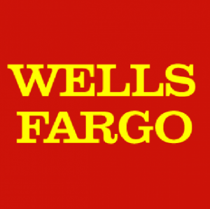Wells Fargo Merchant Services