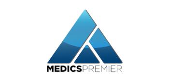 medics-premier-logo
