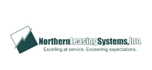 Northern Leasing Systems logo