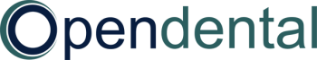 open-dental-logo