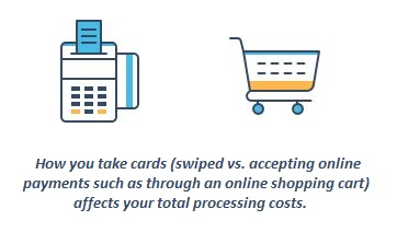 payment-method-images