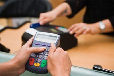 PIN Debit or Signature Debit: Which is Cheaper for Businesses?