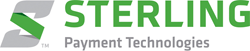 sterling-payment-technologies