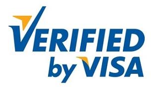 Verified by Visa VbV